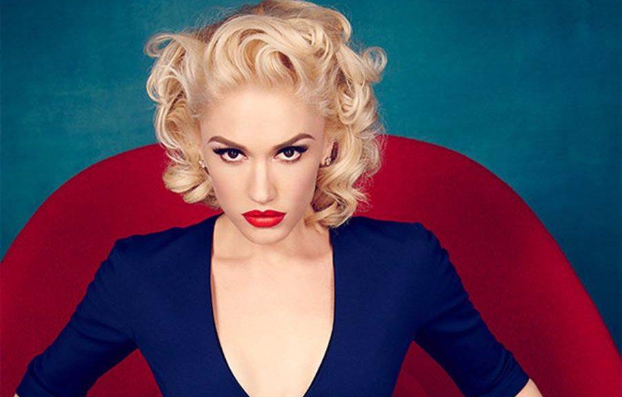 Gwen Stefani's Plastic Surgery